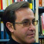 Julio Real González