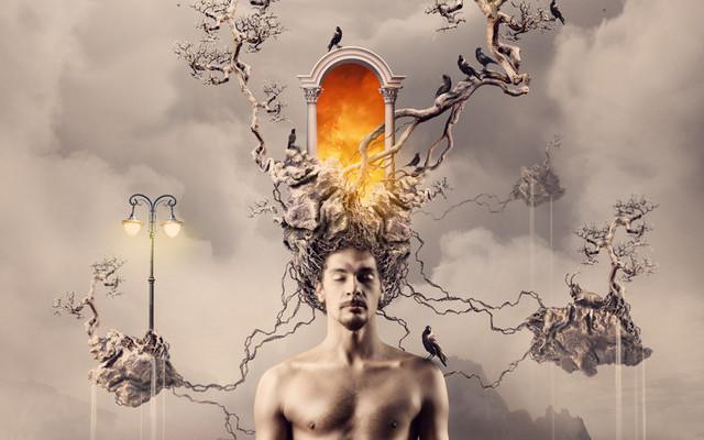 El Sueño Lúcido y los secretos del mundo onírico