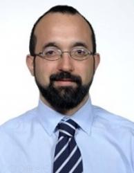Jorge Martín Quintana