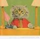 El Gato Bloguero